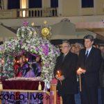 epitafioi Sparti 2015 (13)