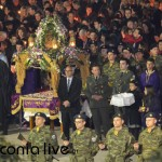 epitafioi Sparti 2015 (18)