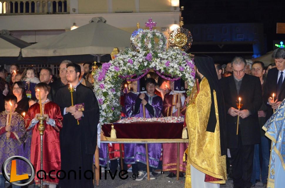 epitafioi Sparti 2015 (5)