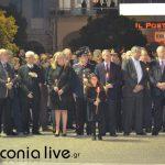 epitafioi Sparti 2015 (6)