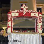 epitafioi Sparti 2015 (8)