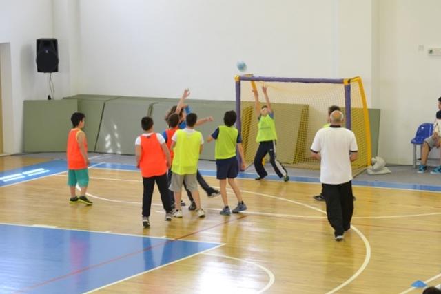 giorti handball (1)