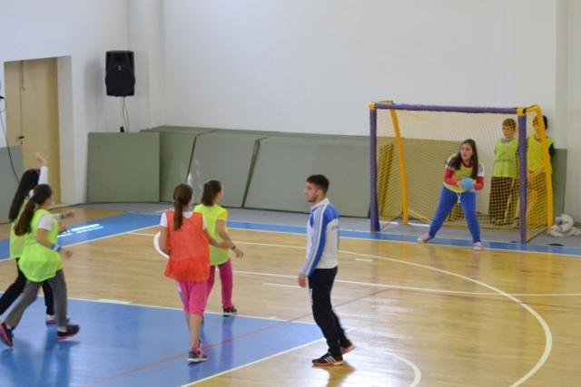 giorti handball (2)
