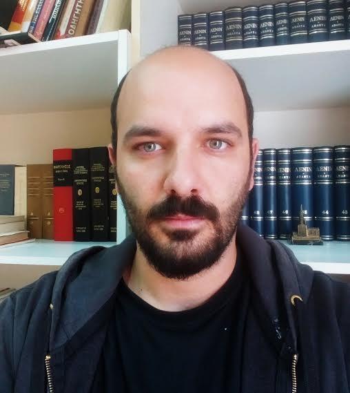 Antoniou Tasos