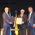 Proedros Dimokratias Pavlopoulos epitimos dimotis Spartis (10)