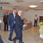 Proedros Dimokratias Pavlopoulos epitimos dimotis Spartis (2)