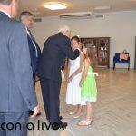 Proedros Dimokratias Pavlopoulos epitimos dimotis Spartis (4)