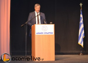 Proedros Dimokratias Pavlopoulos epitimos dimotis Spartis (6)