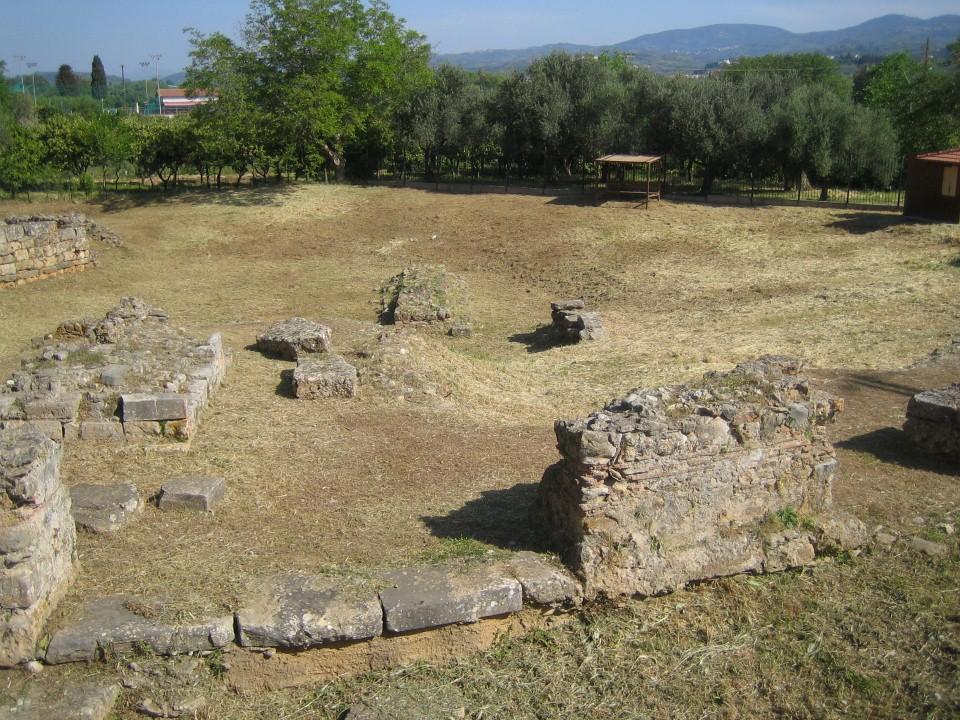 iero Orthias Artemidos (3)