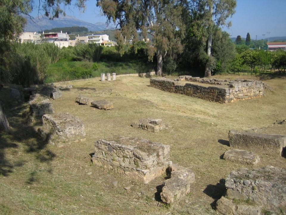iero Orthias Artemidos (4)