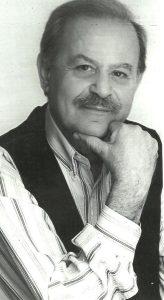 Giannis Spanos
