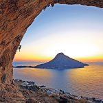 Kalymnos - anarixitikos tourismos (2)