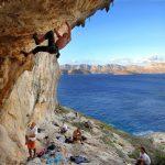 Kalymnos - anarixitikos tourismos (4)