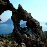 Kalymnos - anarixitikos tourismos (5)