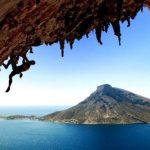Kalymnos - anarixitikos tourismos (6)