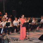 Filarmoniki Spartis Sainopouleio 2015 (1)