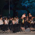 Filarmoniki Spartis Sainopouleio 2015 (10)