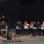 Filarmoniki Spartis Sainopouleio 2015 (11)