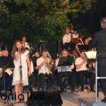 Filarmoniki Spartis Sainopouleio 2015 (12)