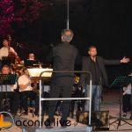 Filarmoniki Spartis Sainopouleio 2015 (14)