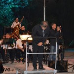 Filarmoniki Spartis Sainopouleio 2015 (15)