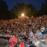 Filarmoniki Spartis Sainopouleio 2015