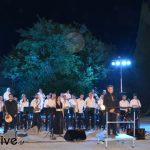 Filarmoniki Spartis Sainopouleio 2015 (16)