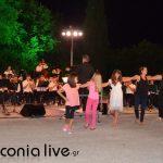 Filarmoniki Spartis Sainopouleio 2015 (17)