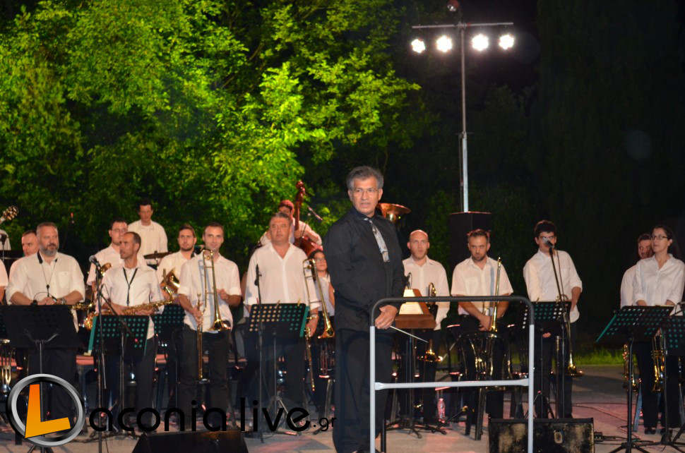 Filarmoniki Spartis Sainopouleio 2015 (19)