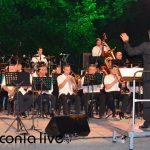 Filarmoniki Spartis Sainopouleio 2015 (2)