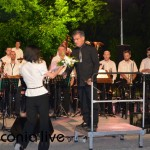 Filarmoniki Spartis Sainopouleio 2015 (20)