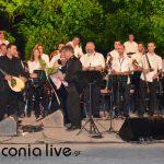 Filarmoniki Spartis Sainopouleio 2015 (22)