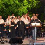 Filarmoniki Spartis Sainopouleio 2015 (23)