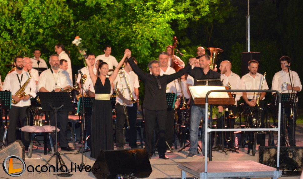 Filarmoniki Spartis Sainopouleio 2015 (24)