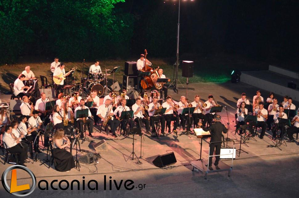 Filarmoniki Spartis Sainopouleio 2015 (3)