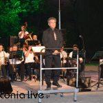 Filarmoniki Spartis Sainopouleio 2015 (4)
