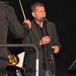 Filarmoniki Spartis Sainopouleio 2015 (5)