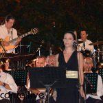 Filarmoniki Spartis Sainopouleio 2015 (7)