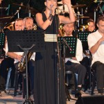 Filarmoniki Spartis Sainopouleio 2015 (8)