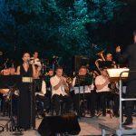 Filarmoniki Spartis Sainopouleio 2015 (9)