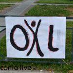 diadilosi gia to oxi (1)