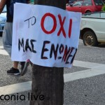 diadilosi gia to oxi (2)
