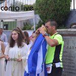 Koutios Dimitris (3)