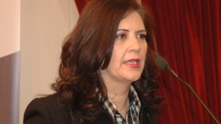Nikolakou Ntina