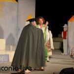 Rouggeri 2015 Paramythi xoris onoma (22)