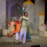 Rouggeri 2015 Paramythi xoris onoma (27)