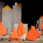 Rouggeri 2015 Paramythi xoris onoma (32)