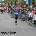 Spartathon 2015 (10)