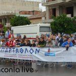 Spartathon 2015 (2)