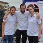 Spartathon 2015 (4)